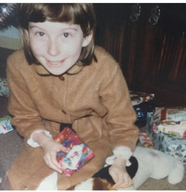 christmas1980swales