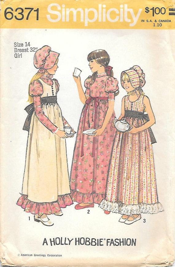 fashion 1970a